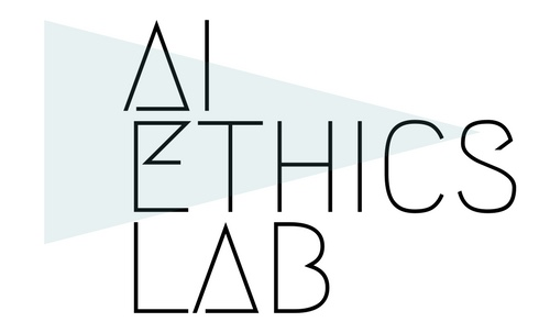 AI ETHICS LAB